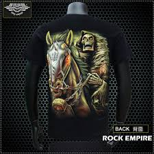 Free Graphic Design Software For T Shirts 2015 Fsoft Rock 3d Print Shirts Superman Shirt Wholesale Cotton Silk