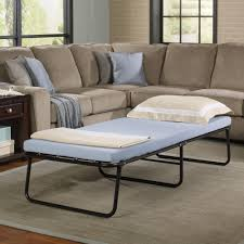 Couches With Beds Inside Furniture Fill Your Home With Lovely Tempurpedic Sofa Bed For