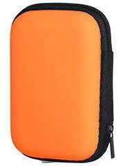 Momangel Portable Zipper <b>Earphone</b> Case <b>Headphone</b> Data <b>USB</b> ...