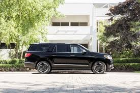 2018 lincoln navigator. perfect navigator 2018 lincoln navigator l in black label destination trim intended lincoln navigator r