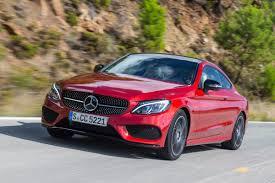 mercedes 2015 c class coupe. Unique Mercedes And Mercedes 2015 C Class Coupe