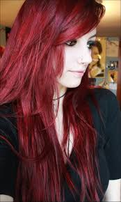 Best 25 Red Hair 2014 Ideas On Pinterest 2014 Hairstyles Red