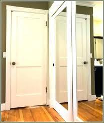 closet doors bifold bedroom doors bedroom door mirror closet door best mirrored closet doors ideas on closet doors bifold mirrored