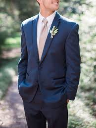 Tuxedo To Match Light Blue Dress 6 Fashion Rules For Grooms