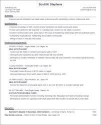 How Do You Write A Resume For A Job Musiccityspiritsandcocktail Com