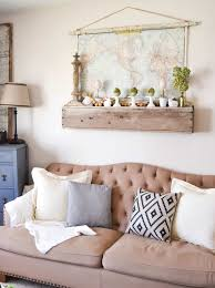 4348 best home decor tips images