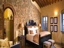 tuscan wall decor bedroom ideas new at inspiring of to furnish for bathroom tuscan wall decor metal art