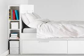 Headboards For Queen Beds Ikea