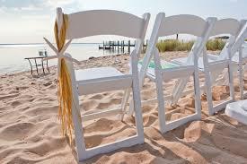 beach wedding chairs. Beach Wedding Chairs With Captivating Index Of Wp Contentuploads201212 C