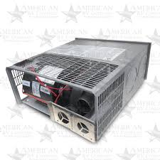 suburban sf 42fq ducted quiet furnace 40000 btu american rv company suburban sf 42fq ducted quiet furnace 40000 btu image differ from actual product