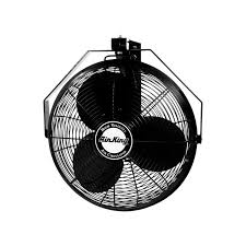 air king air circulator fans 9518