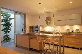 Best Kitchen Lighting Copper Kitchen Lighting 2light Copper Kitchen Pot Rack Light With
