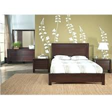 Used Furniture Stores Chicago South Suburbs Used Furniture Chicago