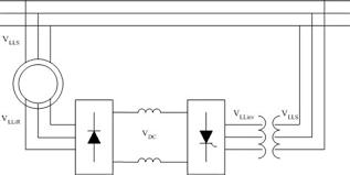 kramer striker 300st wiring diagram kramer striker two www Kramer Pacer at Kramer Striker Wiring Diagram