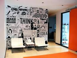 creative office wall art. Wall Art Ideas Office Creative Fabulous For