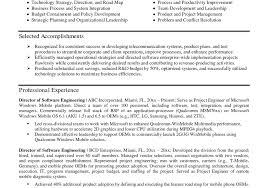 cover letter captivating resume format software engineer software engineer resume sample resume format software engineer software resume samples for software engineers
