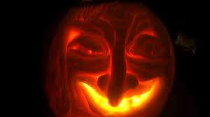 Carving Pumpkins Patterns Magnificent Design Ideas