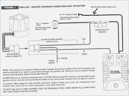 mallory unilite wiring diagram wiring diagram chocaraze wiring diagram for a mallory unilite distributor at Wiring Diagram On A Mallory