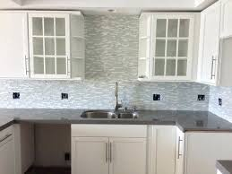frosted glass cabinet doors. Frosted Glass Cabinet Doors For Kitchen . S