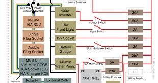 schematic wiring diagram sterling truck wiring free wiring diagrams Gas Club Car Wiring Diagram Engine2005 schematic wiring diagram sterling truck wiring free wiring diagrams schematic wiring diagram sterling
