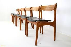 Frais Table Mange Debout Pas Cher Luxe Table Debout Table De Cuisine