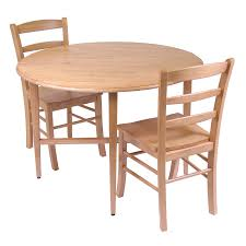 Drop Leaf Kitchen Table Sets Table With Chairs Stored Inside Metaldetectingandotherstuffidigus