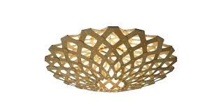 Design within reach lighting Showroom Design Within Reach Lighting Design Within Reach Lamps Light Satellite Pinterest Design Within Reach Lighting Talkwithsamco
