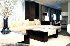 High end quality furniture Luxury High End Furniture Designers Related Post High Quality Furniture Designers Atsautopartscom High End Furniture Designers Related Post High Quality Furniture