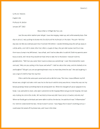 400 Words Essay One Word Essay Example Word Essay Example 5 Paragraph Essay Outline