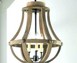 wooden wine barrel chandelier full size of rustic wood wine barrel chandelier reclaimed popular wooden wrought