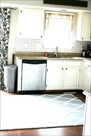 bedroom kitchen carpet runner runners rug full size of hallway rugs for throws and carpet runner