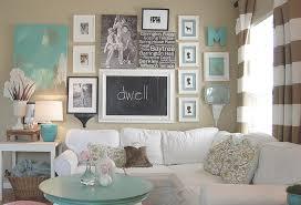 diy home office decor ideas easy. Interesting Idea Cheap Home Decor Ideas Delightful Easy For Under 5 Or Free Realtor Com Diy Office