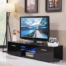 Image result for tv unit