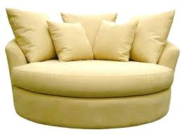 round swivel sofa avarii org home design best ideas