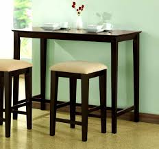 Tall Kitchen Tables With Bar Stools Kitchen Table