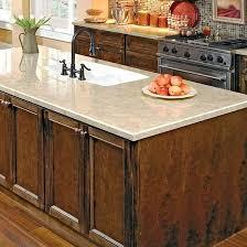 countertops that look like granite granite look laminate low cost granite countertops houston tx