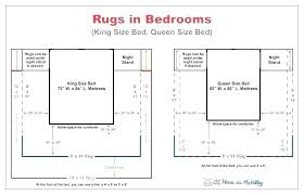 standard rug size for living room common rug size for living room room rug sizes throw