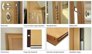 security door locks. Security Door Locking System Locks L