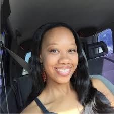 Dominique Dudley (@A_LovingSpirit) | Twitter