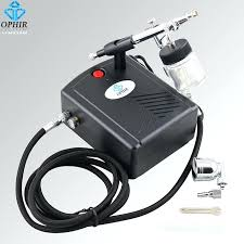air compressor for painting furniture best spray paint for a car what is the best car paint spray 0 3 mm airbrush set airbrush spray paint air what size air