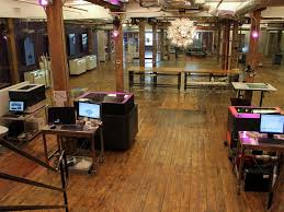 awesome office spaces. The 15 Coolest Startup Offices We\u0027ve Ever Seen - Business Insider Awesome Office Spaces