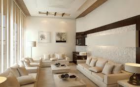 ... 25 drawing room design ideas (5) ...
