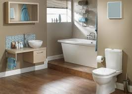 handicap bathroom stall. Full Size Of Bathroom Ideas:wheelchair Accessible Dimensions Ada Stall Door Swing Handicap A