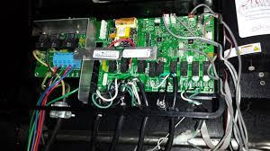 caldera tahitian spa wire diagram product wiring diagrams \u2022 Spa Circuit Board Wiring Diagram caldera spa wiring diagram wiring data rh unroutine co caldera spa steps 2005 caldera tahitian spa