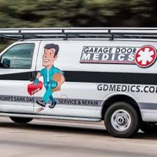 garage door medicsGarage Door Medics I79 For Coolest Home Design Wallpaper with