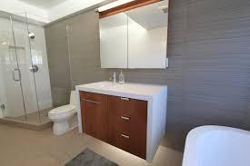 modern bathroom vanity lighting. Modern Bathroom Vanity Lighting Luxury 31 Original Mid Century Vanities I