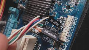 beautiful motherboard wiring diagram power reset unplugged wrong Basic Motherboard Diagram with Labels at Motherboard Wiring Diagram Power Reset