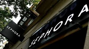 sephora to briefly close all us s for diversity after racial incident