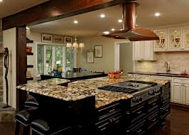 Cool Kitchen Island Island Cool Kitchen Island