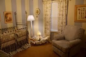 Great Peter Rabbit Bedroom